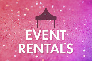 Click for Event Rentals